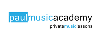 Paul Music Academy